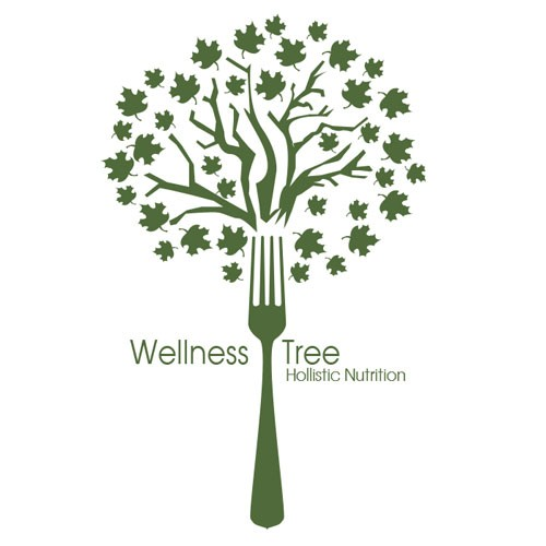 wellness tree logo 1